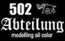 502 ABTEILUNG