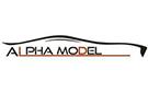 ALPHA MODEL