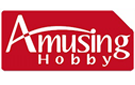 AMUSING HOBBY