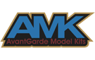 AVANTGARDE MODEL KITS