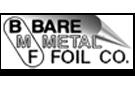BARE METAL FOIL