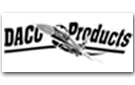 DACO PRODUCTS