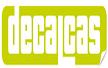 DECALCAS