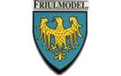 FRIULMODEL