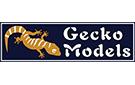 GECKO MODELS