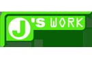 JS WORK