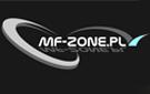 MF ZONE