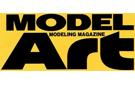 MODEL ART