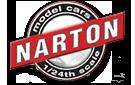 NARTON