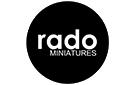 RADO MINIATURES