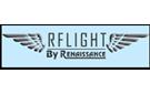 RFLIGHT