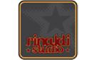 RINALDI STUDIO PRESS