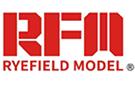 RYE FIELD MODEL