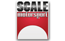 SCALEMOTORSPORT