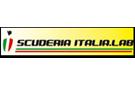 SCUDERIA ITALIA LAB