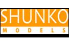 SHUNKO MODELS