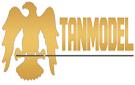 TANMODEL