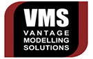 VMS Products