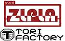 ZLPLA TORY FACTORY